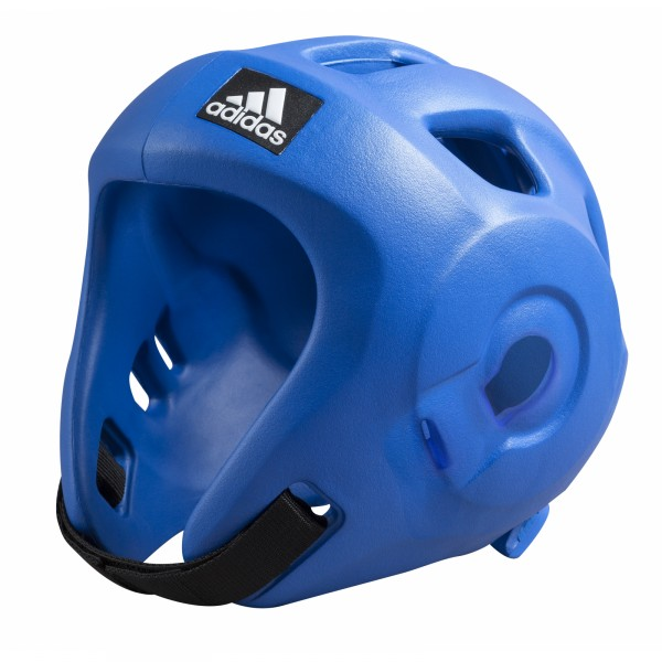 adidas head protection adiZero