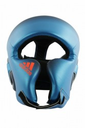 adidas headguard Training  purchase online now
