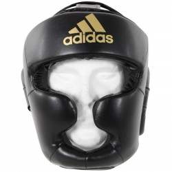 Casque de protection adidas Speed Super Pro Training