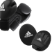 Gants de boxe adidas Adult Boxing Kit 2 Photos du produit