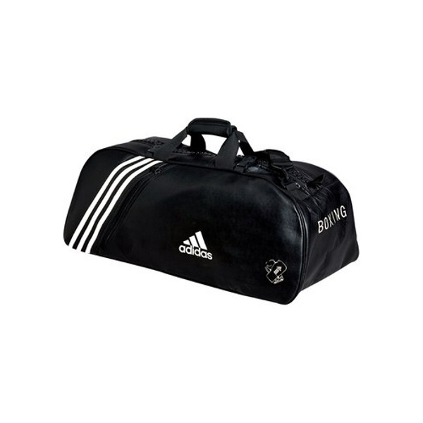 Sac de sport adidas Imported Zipper