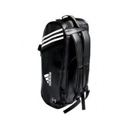 Sac de sport adidas Imported Zipper Detailbild