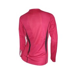 Adidas adiSTAR Long-Sleeved Tee Women Detailbild