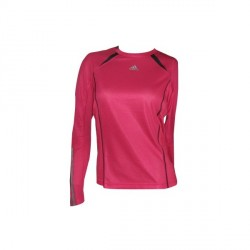Adidas adiSTAR Long-Sleeved Tee Women purchase online now
