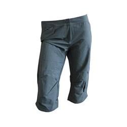 Spodnie 3/4 adidas 3SA Woven Detailbild