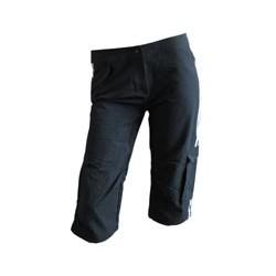 Spodnie 3/4 adidas 3SA Woven