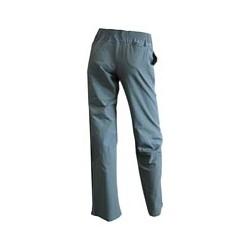 Spodnie adidas 3SA Detailbild