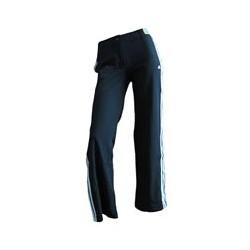 Spodnie adidas 3SA