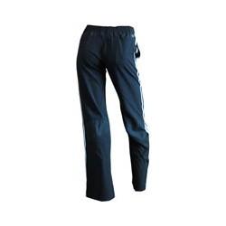 adidas 3SA pantalon tissé Detailbild
