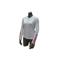 Adidas Response Long-Sleeved V-Neck Shirt Women purchase online now
