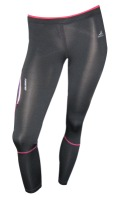 adidas Supernova Long Tight Women