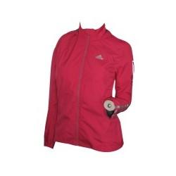 adidas adiSTAR Gore Jacket Women
