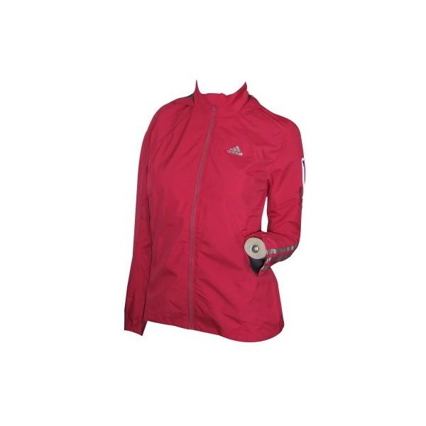 adidas adiSTAR Gore Jacket Women (veste pour femmes)