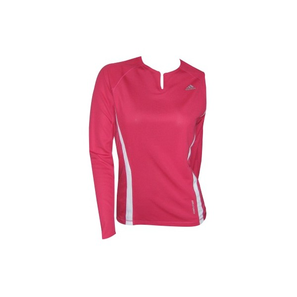 adidas Supernova Longsleeved Tee Women