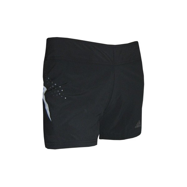 Adidas adistar Shorts Women