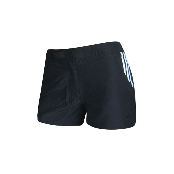 Adidas Classic Gym Woven Shorts