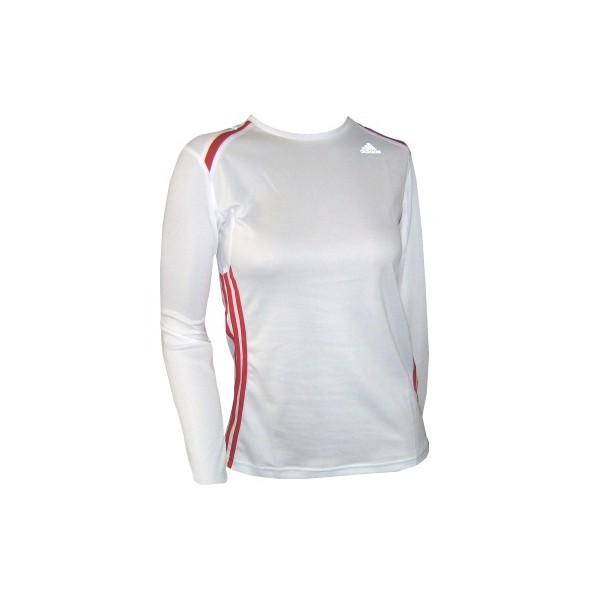 adidas Marathon Long-sleeved Tee