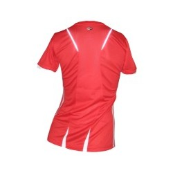 Koszulka adidas Marathon (damska) Detailbild
