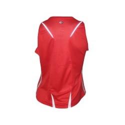 Koszulka bez rękawów adidas Marathon (damska) Detailbild