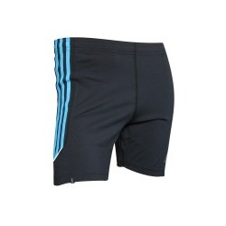 Pantalon adidas Response Short Tight femmes