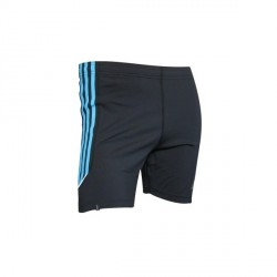 adidas Response Short Tight Women nu online kopen