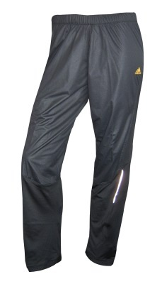 adidas Supernova WindProtect Pant Women