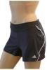 Adidas adiSTAR Short nu online kopen
