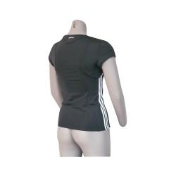 Koszulka bez rękawów adidas CL Core Detailbild