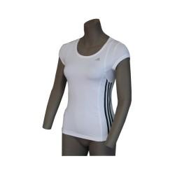 adidas T-Shirt CL Core Tee Detailbild