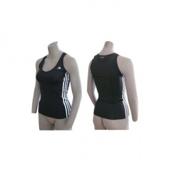 adidas CL Core Tank purchase online now