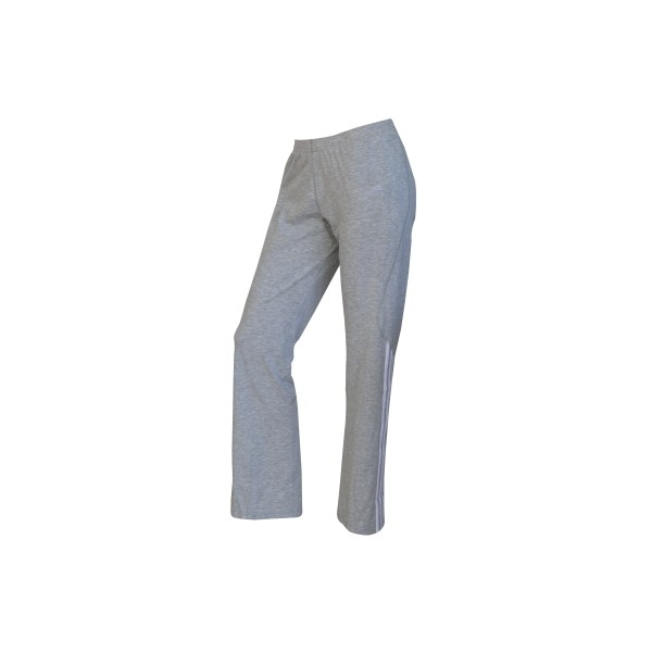 adidas Pant Response Grey Heather