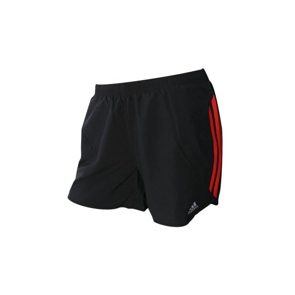 Adidas Response Baggy Shorts 4 Women