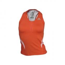 Bluzka bez rękawów Adidas adiSTAR (damska) Kup teraz w sklepie internetowym