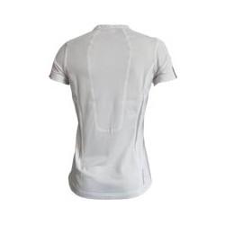 Koszulka adidas adiSTAR (damska) Detailbild