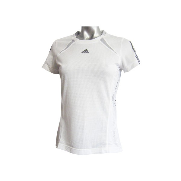 adidas adiSTAR Short-sleeved Tee Women