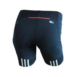Adidas adiSTAR Short Tight Women Detailbild