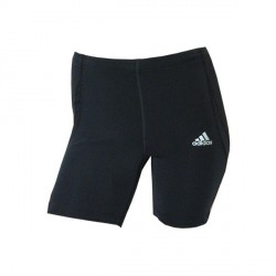 Adidas adiSTAR Short Tight Women nu online kopen
