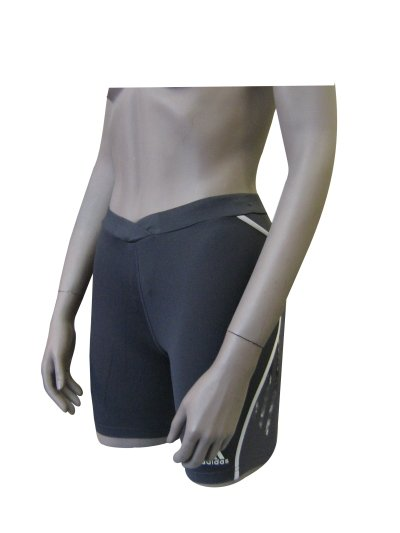 adidas adistar Short Tight