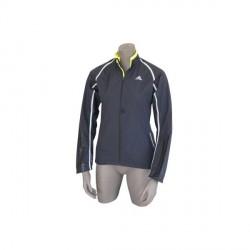 Adidas adiSTAR Wind Jacket nyní koupit online