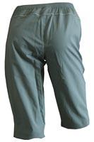 Spodnie 3/4 adidas NF CapriPant Detailbild
