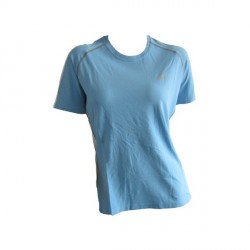 adidas NF Tee Women purchase online now
