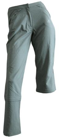 adidas NF ZippOff Pants