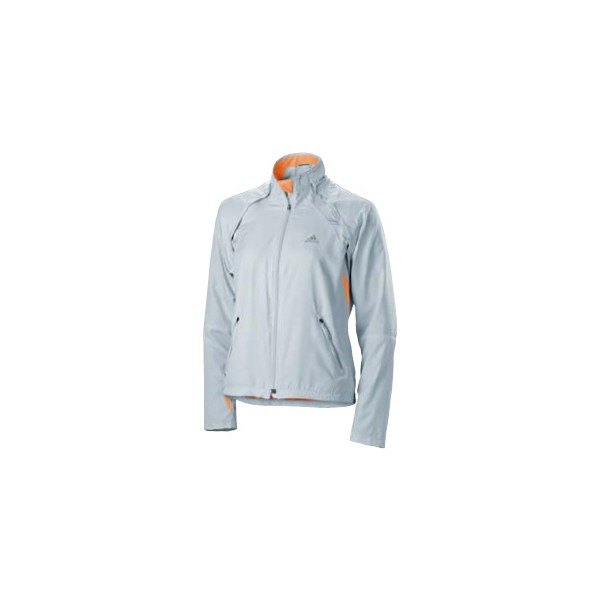 Adidas Response Convertible Wind Jacket