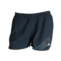 Adidas Supernova Baggy Short Woman Detailbild