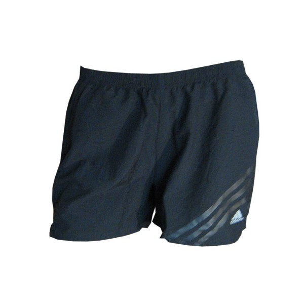 Adidas Supernova Baggy Short Woman
