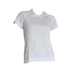 Koszulka adidas Supernova (damska) Detailbild