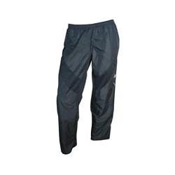adidas Supernova Wind Pant W