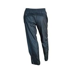 adidas Supernova pantalon à vent pour femmes Detailbild
