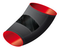 Adidas Elleboogbandage Detailbild