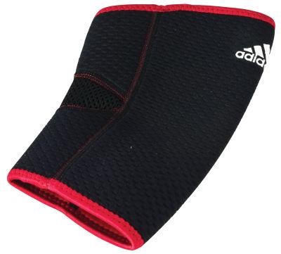 Adidas Elleboogbandage